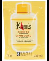 Shampoo for All Hair Types, 75mL Sachet