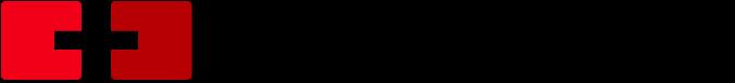 PHARCAN